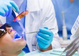 Prevenzione e igiene orale