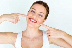 Prevenzione e Igiene Dentale