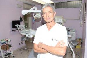 Dott. Leonardo Gnesi