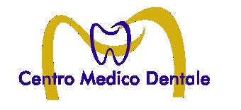 Centro Medico Dentale